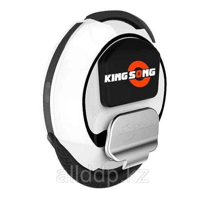 Моноколесо KingSong KS-16A 680Wh