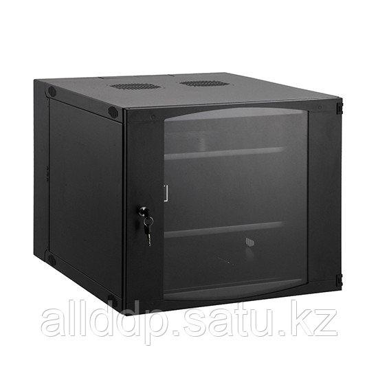 Шкаф настенный SHIP VA5415.01.100 15U 540*450*725 мм