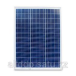 Солнечная батарея AXIOMA energy AX-20P, поликристалл 20 Вт / 12 В