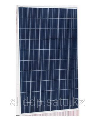 Солнечная батарея Jinko Solar JKM275P-60, 275 Вт / 24В