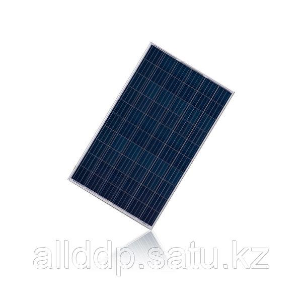 Солнечная батарея Leapton LP60-280P, 280 Вт 5BB