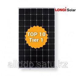 Солнечная батарея Longi Solar LR6-60 290W, 290 Вт / 24В