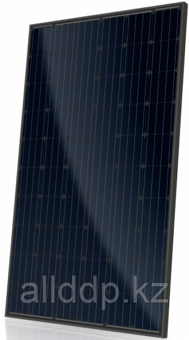 Солнечная батарея Canadian Solar CS6PK-300, 300 Вт / 24В