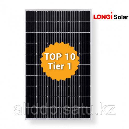 Солнечная батарея Longi Solar LR6-60PE 300M, 300 Вт / 24В
