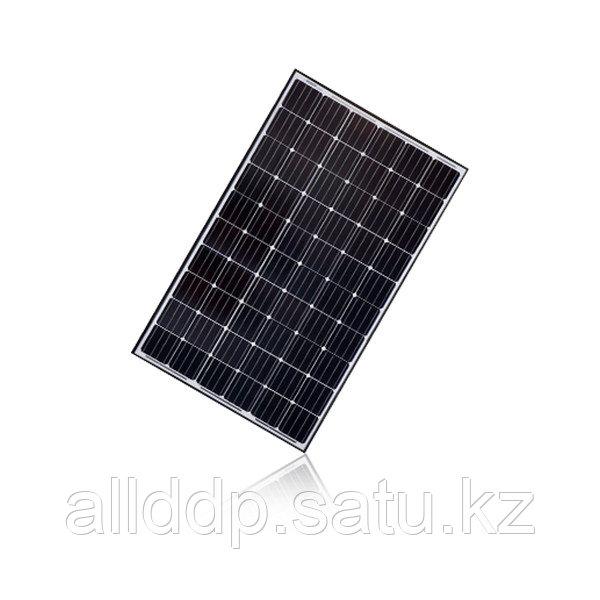 Солнечная батарея Leapton LP60-305M, 305 Вт, PERC, 5BB