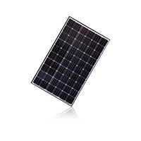 Солнечная батарея Leapton LP60-310M, 310 Вт, PERC, 5BB