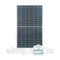 Солнечная батарея Risen RSM120-6-320M, 320 Вт / 24В