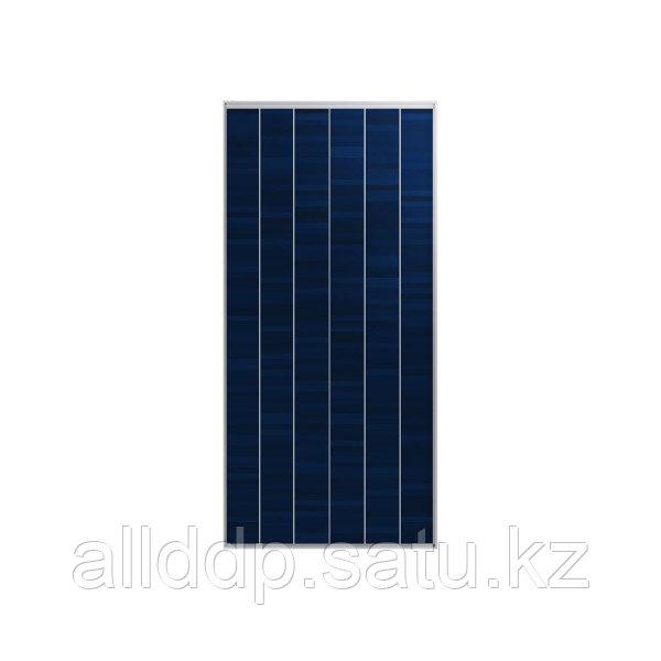 Солнечная батарея Sunpower SPR-P17-345-COM, 345 Вт