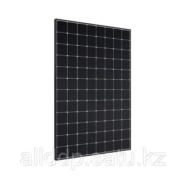 Солнечная батарея Sunpower X22-370 RES, 370 Вт