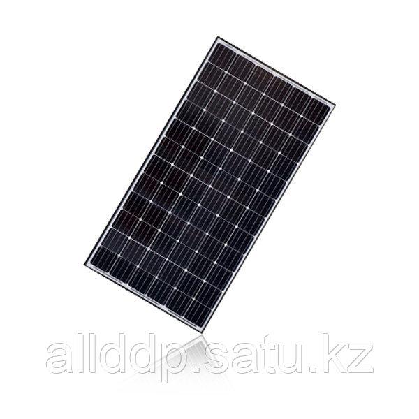 Солнечная батарея Leapton LP72-370M, 370 Вт, PERC, 5BB
