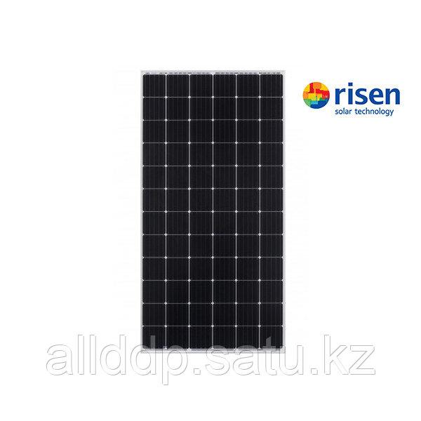 Солнечная батарея Risen RSM72-6-375M, 5BB, 375 Вт