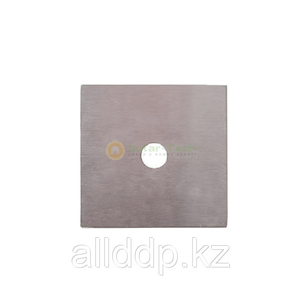 Изолирующая прокладка 60х60