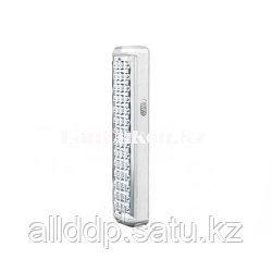 Светильник светодиодный KM-7611 LED c аккумулятором
