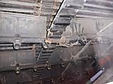 Картофелеуборочный комбайн Grimme SE150-60NB 2006 г.в., фото 4