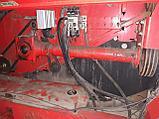 Картофелеуборочный комбайн Grimme SE150-60NB 2006 г.в., фото 6