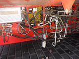 Картофелеуборочный комбайн Grimme SE150-60NB 2006 г.в., фото 9