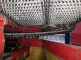 Картофелеуборочный комбайн Grimme SE150-60NB 2006 г.в., фото 5