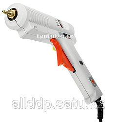 Клеевой пистолет Glue Gun 110 W (горячий пистолет)
