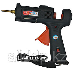 Клеевой пистолет Glue Gun 100 W (SD-901)