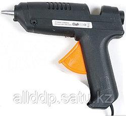 Клеевой пистолет Glue Gun 60 W DR 07
