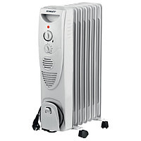 Масляный радиатор Scarlett SC-1152 (7 секций) (001)