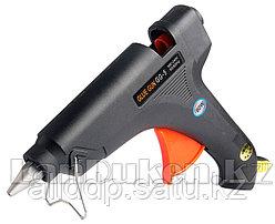 Клеевой пистолет Glue Gun GG-5 80 W