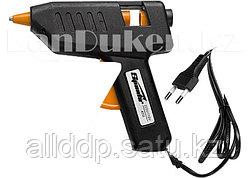 Клеевой пистолет 80W - 220V SPARTA 930305 (002)