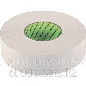 Бумажная углозащитная лента 48 мм * 90 м 88733 (002)