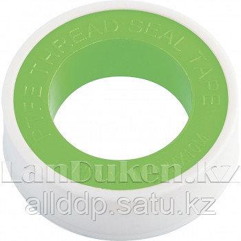Фумлента 12 мм * 10 м 88890 (002)