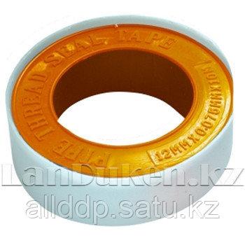 Фумлента 12 мм * 10 м 888545 (002)