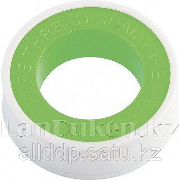 Фумлента 12 мм * 10 м 88891 (002)