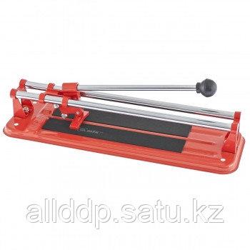 Ручной плиткорез 300 * 12 мм МТХ 87613 (002)