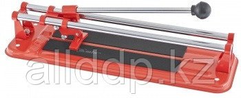 Ручной плиткорез 350 * 12 мм МТХ 87616 (002)