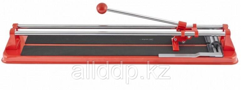 Ручной плиткорез 600 * 14 мм 87625 (002)