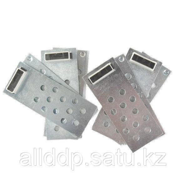 Замок магнитный для керамической плитки MATRIX 917255 (002)