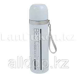 Термос вакуумный Vacuum Flask 500 мл (уценка)