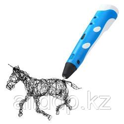 3D ручка 3DPEN