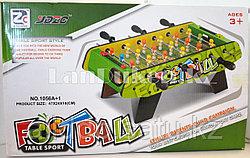 Настольный футбол 1056А+2