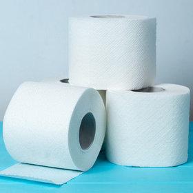 Гигиеническая бумажная продукция, бумага джамбо и Z укладка