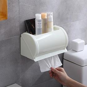 Диспенсеры (держатели) для бумажных полотенец