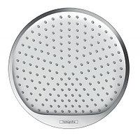 Верхний душ Crometta S 240 1jet 26723000