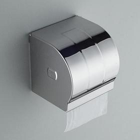 Диспенсеры (держатели) для туалетной бумаги