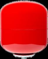 Расширительный бак (35 л) Джилекс 7735