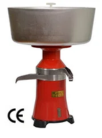Сепаратор Мотор СИЧ СЦМ 100-18 (металл)