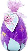 Кукла Baby Born Surprise серия 2 Бабочки оригинал