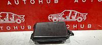 Блок комфорт Volkswagen Passat B6 2.0 FSI BVY 2000 (б/у)