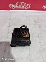 Блок комфорт Volkswagen Passat B5.5 2.0 AZM 2005 (б/у)