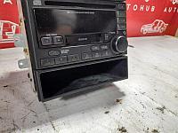 Магнитофон Subaru Lancaster BH 2000 (б/у)