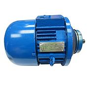Двигатель подъема для талей электрических  CD1 ZD1 12-4 (0,4 кВт)
