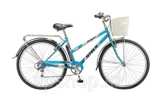 Оригинальный Российский скоростной велосипед Урал, Stels-350, доставка
